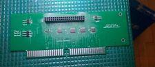 Amiga RGBtoHDMI Amiga 2000 Video Slot Adapter - Assembled