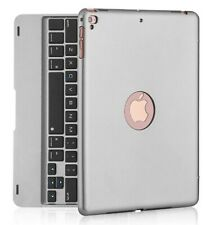 Keyboard Case for iPad Pro 9.7, New 2018, 2017, Air 1 & 2 Bluetooth Cover