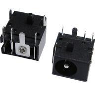 AC DC Power Jack Socket Connector for Gateway MS2285 NV52 NV53 NV54 NV58 NV530U