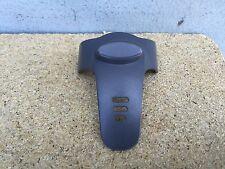 BELT CLIP KX-TGA450b KX-TGA650b KX-TG4500b Panasonic Cordless Phone PQKE10377Z5