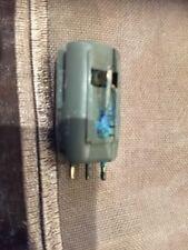 Ful-fi Vintage Cartridge For Stylus Tcbs Tcbg Tcbrs