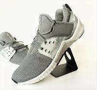 Nike Free Metcon 2 Trainingsschuh Herren Sneaker Running Grau Gr 42,5 AQ8306-003