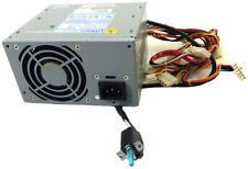 LiteOn 150w LPX 190306 AT Power Supply PA-4151-9B