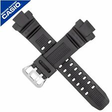 CASIO Genuine Watch Strap Band for G-1000 G-1100 G-1250 G-1500 GW-3000 GW-3500