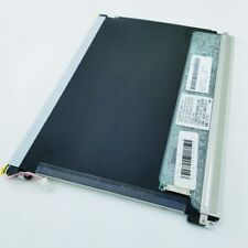Original Sharp LQ104X2LX11 LCD USA Seller and Free Shipping