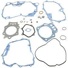 Namura Full Gasket Kit Honda Foreman 450 4x4 1998 1999 2000 2001 2002 2003 2004