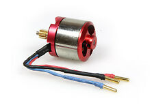 Twister Cpx Main Brushless Motor Set