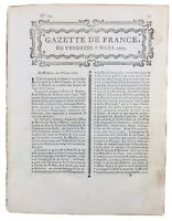 Canada en 1767 USA Halifax Fort George Indiens Esquimaux Caroline Nouvelle York