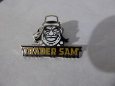 Disney Trading Pins 127847 Fantasyland Football Mystery Pack - Trader Sam