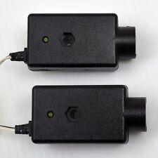 LiftMaster/Craftsman/Chamberlain 41A4373A Garage Door Opener Safety Sensors