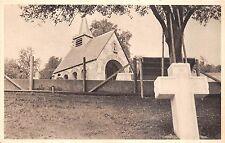 BR36416 Chapelle de Kussnacht en Suisse      Switzerland