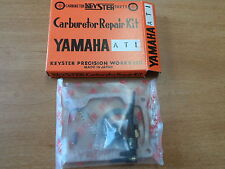 NOS Yamaha Keyster Carburator Repair Kit All Years AT1 125cc Part# KY-0124