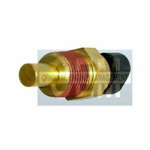 Coolant Temperature Sensor Original Engine Management 8296