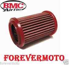 BMC FILTRO ARIA SPORTIVO AIR FILTER DUCATI MONSTER 1100 2009 2010 2011 2012 2013