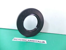 Yamaha 93106-30029 paraolio ruota fj 1200 FZR 1000 oil seal wheel GTS 1000 XV250