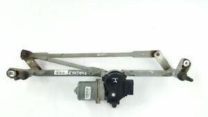 Windshield Wiper Motor w/ Linkage OEM 2010 Ford F150 R335948