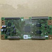 New Original T-Con Board CPWBX RUNTK 5348TP ZA ZB ZC ZZ Logic Board for Sharp