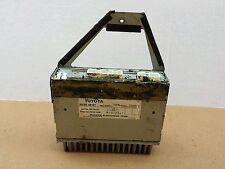 1996 - 1997 LEXUS LX450 Radio Amp Pioneer Amplifier OEM 86280-60101