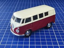 VW COMBI BUS BULLI  T1 - SOLIDO - 1/43