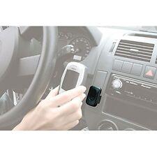 Supporto compatto porta telefono cellulare portacellulare magnetico biadesivo 3M