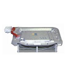 Heizung Heizregister Trockner AWZ 2600 Watt Bauknecht Whirlpool IRCA
