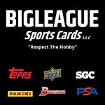BigLeagueSportsCards