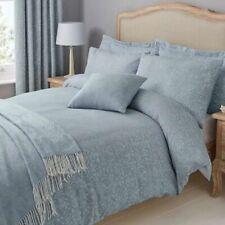 Dunelm Duvet Set Bedding Sets Duvet Covers For Sale Ebay