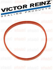 For BMW E53 E64 E65 E70 Throttle Housing Gasket OEM Victor Reinz