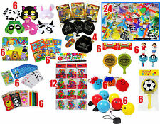100 New Children's Toys Wholesale Fundraising PTA Job Lot Car Boot #SELECTION 3