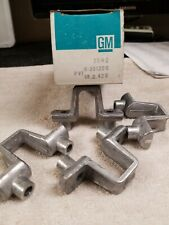 NOS OEM  ROCKER ARM PIVOT  GM #391208