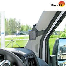 Brodit ProClip Dash Mount 605003 Ford Transit Tourneo 13-15 - Right Mount