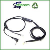 Plantronics APS-1 EHS for CS60 CS70 Headset