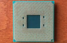 Genuine Intel® Core™ i7-2760QM Processor 2.2GHz SR02W 2nd Gen i7 for Laptop