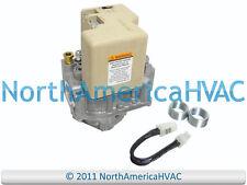 Honeywell Burnham Furnace Smart Gas Valve NAT SV9602P 4840 SV9602P4840