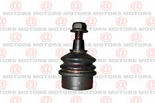 Suspension (1) Ball Joint Front Lower K80629 Jepp GRAND CHEROKEE 2005 to 2010