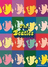 500Piece Jigsaw Puzzle Beatles The PoP Hobby Home Decoration DIY