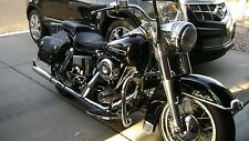 1979 Harley-Davidson Electra Glide