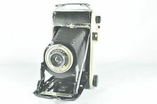 Kodak Junior
