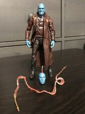 Marvel Legends Yondu