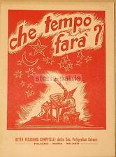 ASTRONOMIA_ASTROLOGIA_TEMPO_METEO_PREVISIONI_FOLKLORE_CALABRIA_VICENZA_CAFFE'