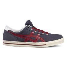 Asics zapatilla moda hombre Aaron 8 - 8718833445470