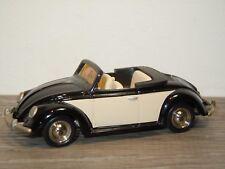 VW Volkswagen Beete Hebmuller 1949 - AMR Century France 1:43 *35083