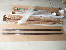 INA linear guides for Mazak VTC-200B Y axis F28MIA90040 KUVEF-2093035 set of 2