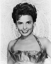 LENA HORNE PHOTO very young photograph great picture