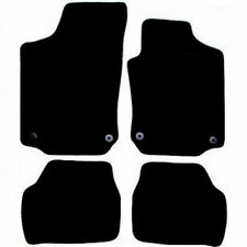 Vauxhall Corsa C Tailored Fitted Car Mats 2000 to 2006 with Clips