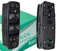 ELECTRIC POWER WINDOW CONTROL SWITCH FOR MERCEDES GL CLASS X164 W251 A2518300590