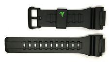 Casio STL-S100H Watch Strap 10462707