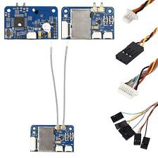 Flysky FS-i6s 2.4G 10CH AFHDS 2A Transmitter with FS-iA6B 6CH Receiver B7W4 MT