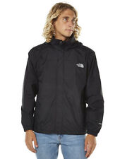 The North Face Nylon Clothing for Men