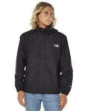 The North Face Nylon Coats & Jackets for Men